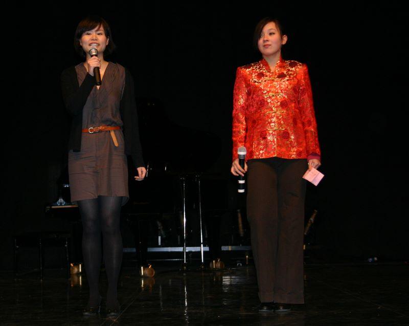 presentatrices_de_la_ceremonie_2.jpg