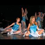 danse__sans_frontieres_4.jpg