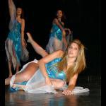 danse__sans_frontieres__5.jpg