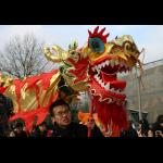 defile_dragon_1.jpg